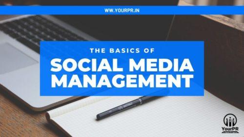 Social Media Marketing in Delhi NCR