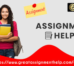 Assignment Help Aus