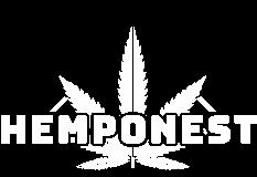 hemp-final-logo02