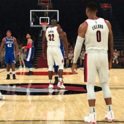 NBA-2K21-more-content-4@2000x1270-696x442