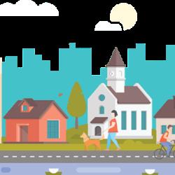 real-estate-illustration_mobileapp