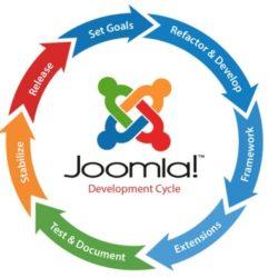 joomla_side_img