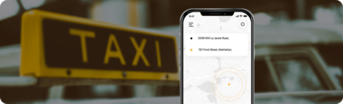 main-taxibooking