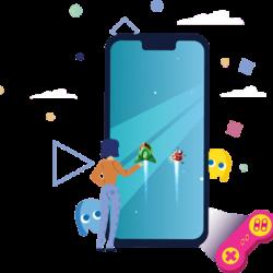 app-game